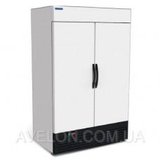 Холодильный шкаф ICESTREAM Super Large AB (UBC)