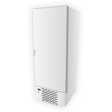 Шкаф холодильный ШХС-0.6 Айстермо