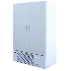 Шкаф холодильный ШХС-1.4 Айстермо (глухой)