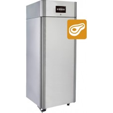 Шкаф для созревания мяса POLAIR CS107-Meat Тип 1