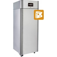 Шкаф для созревания сыра POLAIR CS107-Cheese Тип 1