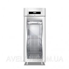 Шкаф для созревания мяса STG MEAT 700 VIP (AC7005)