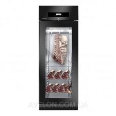 Шкаф для созревания мяса STG MEAT 700 VIP BLACK (AC7008)