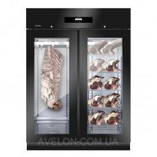 Шкаф для созревания мяса STG MEAT 1500 VIP BLACK (AC7018)