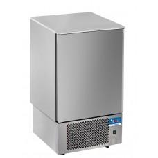 Аппарат шоковой заморозки ICEMAKE ATT10