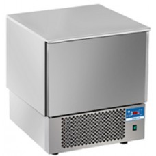 Аппарат шоковой заморозки ICEMAKE ATT5