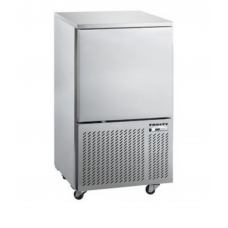 Шкаф шоковой заморозки Frosty BCF60