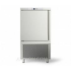Шкаф шоковой заморозки 10x GN 1/1 HENDI 233535
