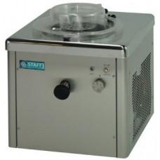 Фризер для твердого мороженого STAFF ВТМ10А