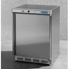 Шкаф холодильный HENDI Budget Line 232583