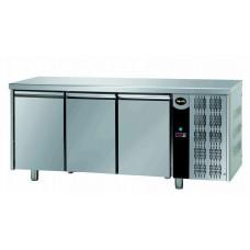 Морозильный стол APACH AFM 03 BT