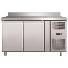 Холодильный стол COOLEQ GN2200 TN