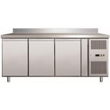 Холодильный стол COOLEQ GN3200 TN
