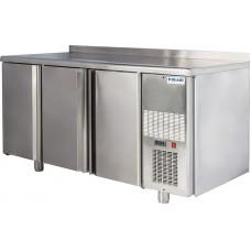 Холодильный стол POLAIR Grande TM 3 G