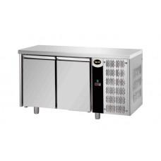 Холодильный стол APACH AFM 02