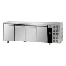 Холодильный стол APACH AFM 04