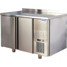 Морозильный стол POLAIR Grande TB 2 GN G