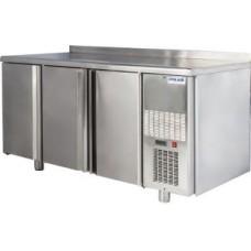 Холодильный стол POLAIR Grande TM 3 GN G