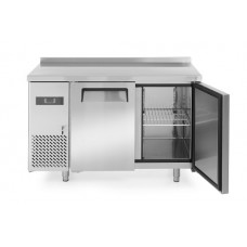 Холодильный стол HENDI 233344 Kitchen Line 600
