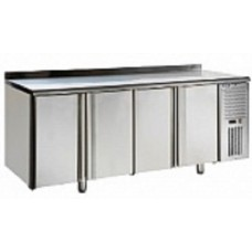 Холодильный стол POLAIR Grande TM 4 G