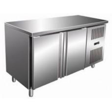 Морозильный стол COOLEQ GN2100 ВT