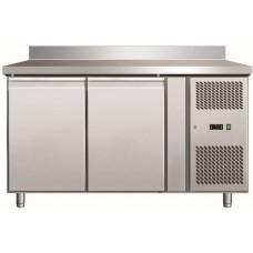 Морозильный стол COOLEQ GN2200 ВT