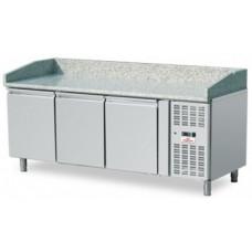 Стол для пиццы FROSTY THPZ 3600TN