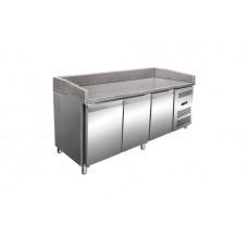 Стол для пиццы REEDNEE PZ3600TN