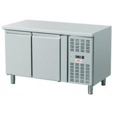 Стол холодильный FROSTY SNACK 2100TN