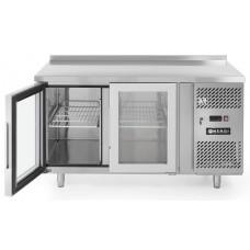 Холодильный стол HENDI 233429
