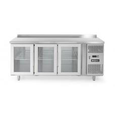 Холодильный стол HENDI 233436