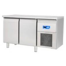 Стол холодильный Öztiryakiler 7919.27NMV.00