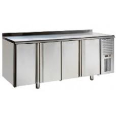 Холодильный стол POLAIR Grande TM 4 GN G