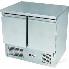 Холодильный стол HENDI 232019