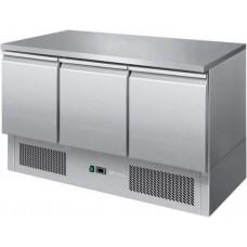 Холодильный стол HENDI 232026