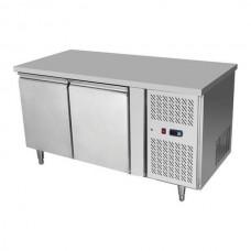 Морозильный стол HENDI 232064