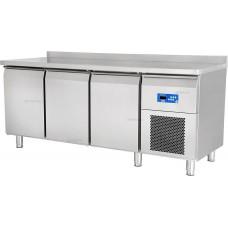 Стол холодильный Özti TAG 370.00 NMV