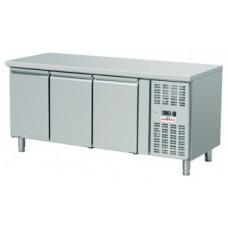 Морозильный стол FROSTY SNACK 3100BT