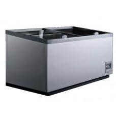 Морозильная бонета ZEUS 1.45 UBC