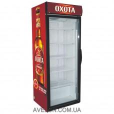 Шкаф холодильный UBC PRIME