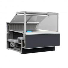 Витрина холодильная UBC GRACIA М 1,88 модуль (газлифт)