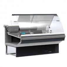 Витрина холодильная UBC Muza M 1.5 модуль