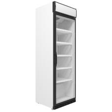 Шкаф холодильный UBC DYNAMIC