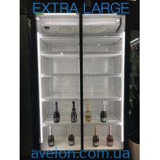 Шкаф холодильный UBC EXTRA LARGE