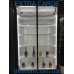 Шкаф холодильный Ice Stream EXTRA LARGE 1510 л
