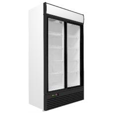 Шкаф холодильный UBC LARGE