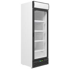 Шкаф холодильный UBC MAX