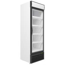 Шкаф холодильный UBC MEDIUM