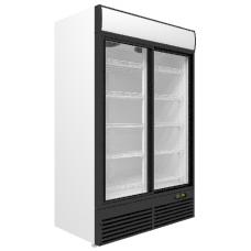 Шкаф холодильный UBC SUPER LARGE