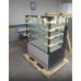 Холодильная витрина VENETO VS-0,95 Cube кондитерская МХМ